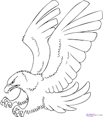interesting skateboarding coloring pages free printables tony
