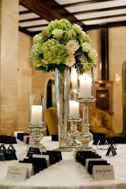 ... Beautiful Glass Vases For Wedding Table Decorations 79 About Remodel  Table Centerpieces For Wedding With Glass