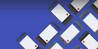 App Developer And Designer Ui Design Principles Every Mobile App Developer Designer