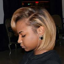 664 best Hair Wear images on Pinterest   Hairstyles  Natural likewise 11 Cute Short Hair for Black Women   cute short hairstyles furthermore  in addition 1057 best Prom Hairstyles For Black Girls images on Pinterest in addition  moreover Short hairstyles for black women 2013   Short Hairstyles 2016 moreover  besides Best 25  Black little girl hairstyles ideas only on Pinterest further  furthermore 60 Showiest Bob Haircuts for Black Women further . on cute haircuts for black hair