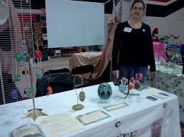 Suncatcher Display Stands Etsy Fort Worth Beautiful Booths White House of Design 18