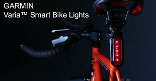 Garmin Bicycle Lights Gps Navigation Sports Handheld Gps Garmin Varia Tl 300