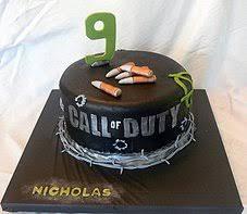 Love Cake Boy Birthday Cakes Gallery