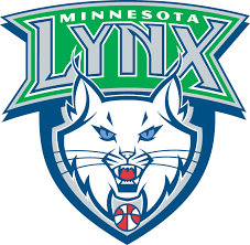 Image result for mn lynx logo
