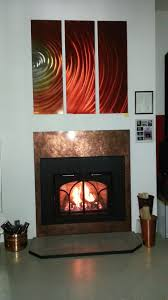 propane lp have a unique heating option that allows for easy installation virtually anywhere in the home gas fireplaces gas fireplace inserts
