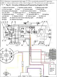 chang jiang i cobbled together this circuit diagram from the m1 and mz b documents