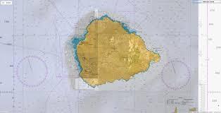 Geogarage Blog 1 3 16 1 10 16