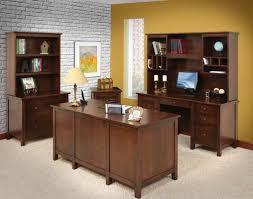 157 manhattan executive office suite