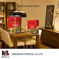 nc wood furniture paint. China Nc Wood Paint, Paint Manufacturers And Suppliers On Alibaba.com Furniture S