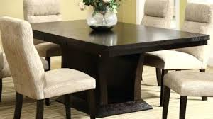 clearance dining room sets bold design ideas awesome lovely extraordinary table and chairs on in canada clearance dining room sets upholstered chairs
