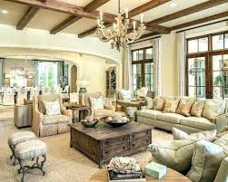 Interior Decorating Tips Living Room Best Country Look Living Room Furniture Ideas French Decorating Style R