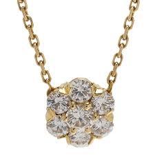 small pendant necklace nextprev prevnext