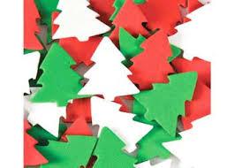 Hersheyu0027s Kiss Christmas Tree Styrofoam Cone Wrapped In Foil And Foam Christmas Tree Crafts
