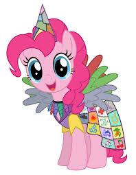 cupcakes mlp pinkie pie. Brilliant Mlp For Cupcakes Mlp Pinkie Pie I