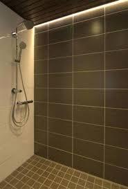 in shower lighting. Modren Shower Led Shower Lighting Fixtures Waterproof Ceiling Light  Home Ideas Magazine Australia Appraisal Intended In