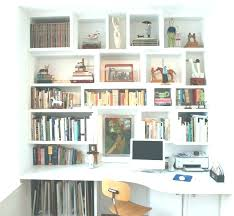 home office wall shelving. Office Shelving Ideas Creative Of Shelf Decorating Wall Home .