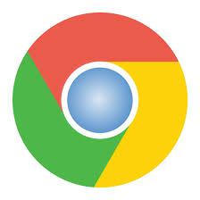 google chrome logo transparent.  Google Google Chrome Logo PNG Intended Logo Transparent L