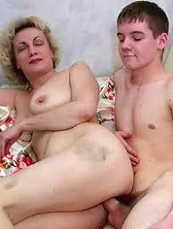 Xxx Mom Hot Mom Xxx Pics Sexy Milf Porn Photos