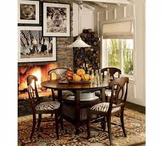 Kitchen Table Centerpiece Kitchen Everyday 2017 Kitchen Table Centerpiece Ideas Everyday