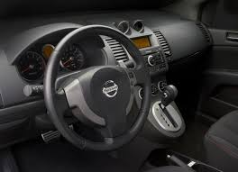 2012 Nissan Sentra SE-R Image. https://www.conceptcarz.com/images ...
