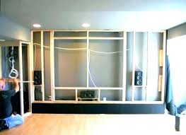 wall mount surround sound speakers wall mount home theater speakers wall mount surround sound best wall