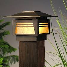 Solar Landscape Lanterns Solar Patio Lanterns Solar Gardens Lights