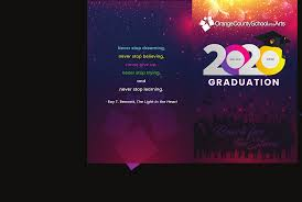 OCSA-Graduation-Program-2020-Draft.pdf