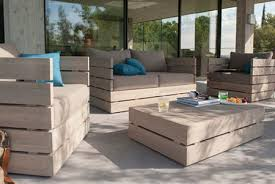 Do It Yourself Patio Furniture Elegant Home Depot Patio Furniture Do It Yourself Outdoor Furniture