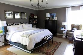 gray paint for bedroomInnovation Grey Paint Colors For Bedroom  Bedroom Ideas