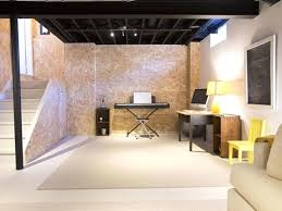 cheap finished basement ideas. Exellent Finished Cheap Finished Basement Ideas On A Budget  Flooring Inexpensive In