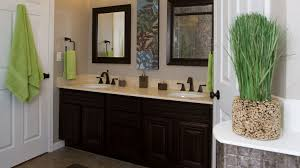 Bathroom Remodels Installation For San Jose CA ReBath Fascinating Bathroom Remodeling San Jose Ca