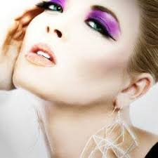 photo of makeup artist certification in houston tx area