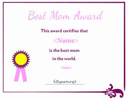 Pin By Autumn Cooper On Animals Certificate Certificate Templates