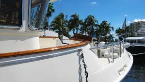 The best premium and conditions for the insurance of your yacht. Bristol Marine Insurance Seattle Wa Yacht And Boat Insurance Northwest