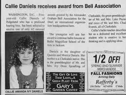 bell award - Newspapers.com