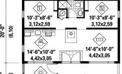 2 bedroom apartments for rent tampa fl. brilliant lovely 600 sq ft house plans 2 bedroom floor plan 800 apartments for rent tampa fl