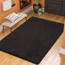 black and white accent rug sphinx rugs kilim rugs floor rugs black custom size area rugs where to rugs