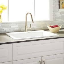 home design round kitchen sink sink vintage old fashioned kitchen