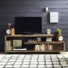 best 25 tv stands ideas on tv stand furniture diy tv pertaining