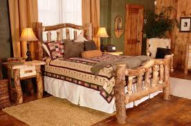 rustic bedroom furniture sets. Image Of: Rustic Bedroom Furniture Sets T