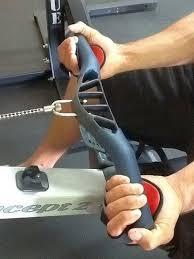 Nike Alpha Grip Gloves Images Gloves And Descriptions
