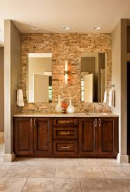27 nice ideas and pictures of natural stone bathroom wall tiles lighting exp bathroom sinks bathroom lighting ideas double vanity modern