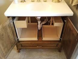 Creative Storage Best Modern Bathroom Storage Ideas Creative Bathroom Storage Ideas