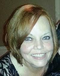 Trisha Clarke Obituary - Lynn, MA