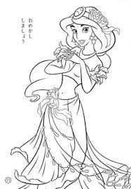 320 Best Disney Coloring Pages Images Coloring Pages Coloring