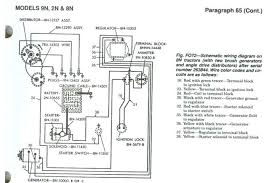 wiring diagram for 1953 ford jubilee tractor exciting photos best Ford Jubilee Hydraulic Diagram wiring diagram for 1953 ford jubilee tractor exciting photos best image wire diagrams
