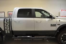 2018 dodge power wagon diesel. contemporary diesel new 2018 ram 2500 power wagon to dodge power wagon diesel