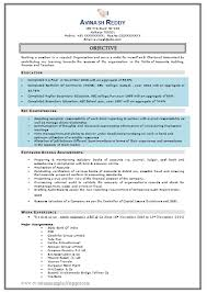 Accounting Resume Format Free Download Best of Over 24 CV And Resume Samples With Free Download Good Chartered