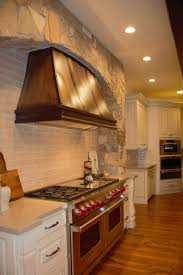 kitchen ambient lighting. Ambient Lighting Is Great For Those Informal Gatherings Which So Often Seem To Center Within The Kitchen Area. R