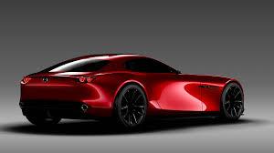 New Mazda Rx7 | 2018-2019 Car Release, Specs, Price